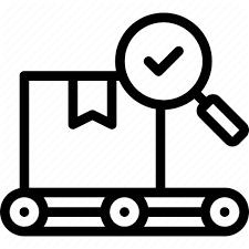 CPIM Icon