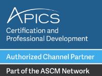 apics-ascm-logo-final